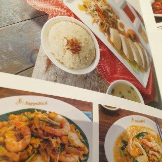 正宗的马来西亚餐馆!👍👍...