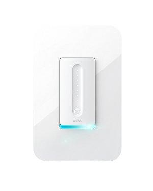 Wemo WiFi 无线调光开关 支持Alexa或Google Assistant