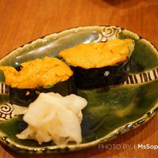 巴黎美食|巴黎最好吃的日料在Takara...