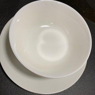 Corelle 康宁餐具