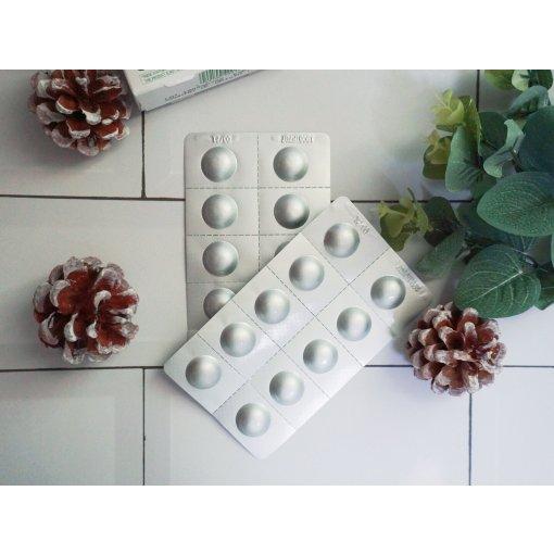 换季易感冒,增加宝宝免疫力的小物