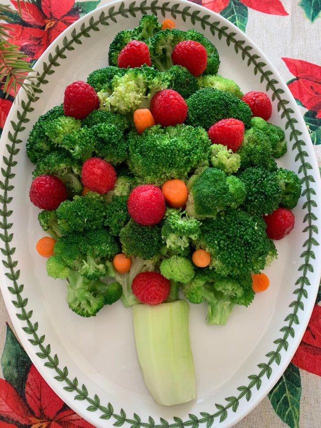 吃草也要讲点造型。