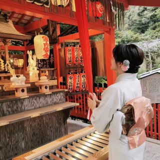 Kyoto,清水寺
