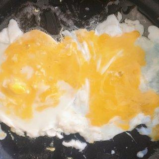 超元气早餐|Smoothie Bowl+...