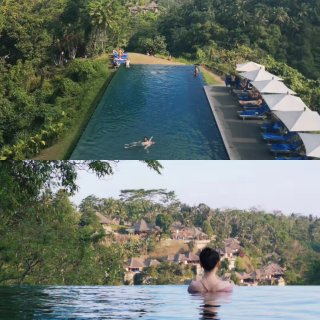 Alila Hotels and Resort 阿丽拉酒店及度假村
