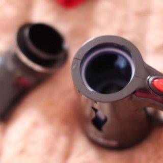 皱褶无形,一烫平整 |Pure便携式蒸气熨烫机