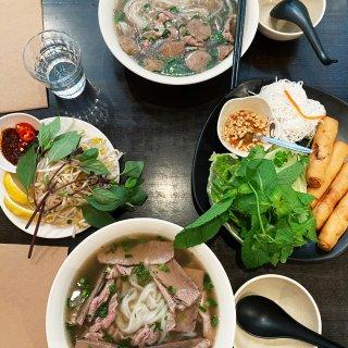 TIEN-DAT🇻🇳越南粉...