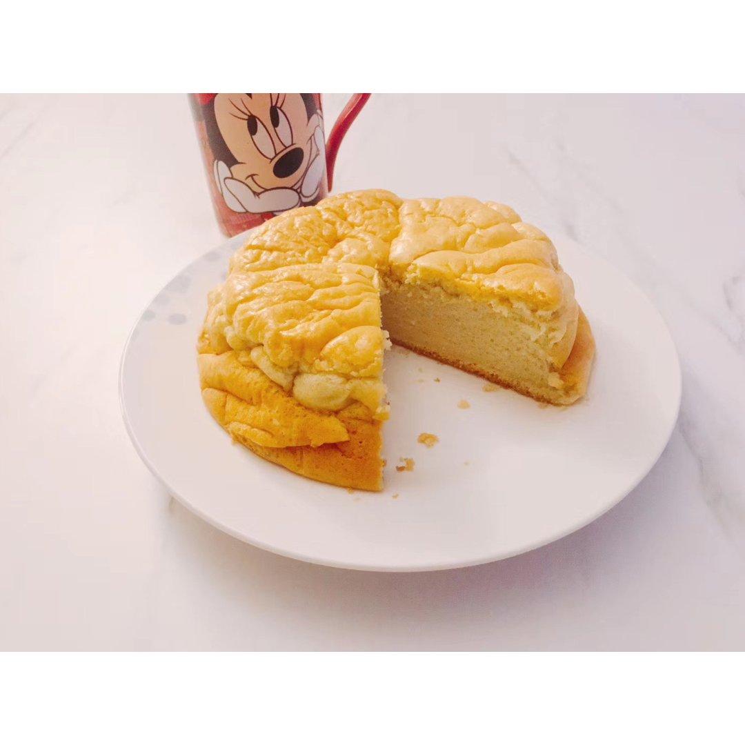 好好吃早餐🥣#11...
