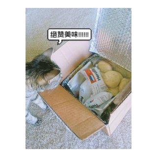 还在苦苦找寻台湾美食?!快来这里尝尝!