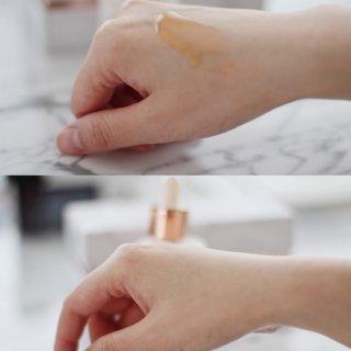韩国+日本护肤技术联手打造:AZN La...