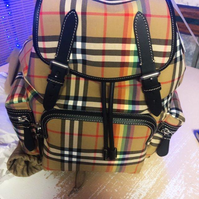 nice bag,i love you