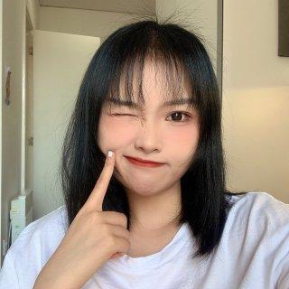 神仙眼影盘推荐 BeautyBay ...