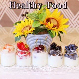 好看易上手的DASH酸奶机|健康美味无添加🧡