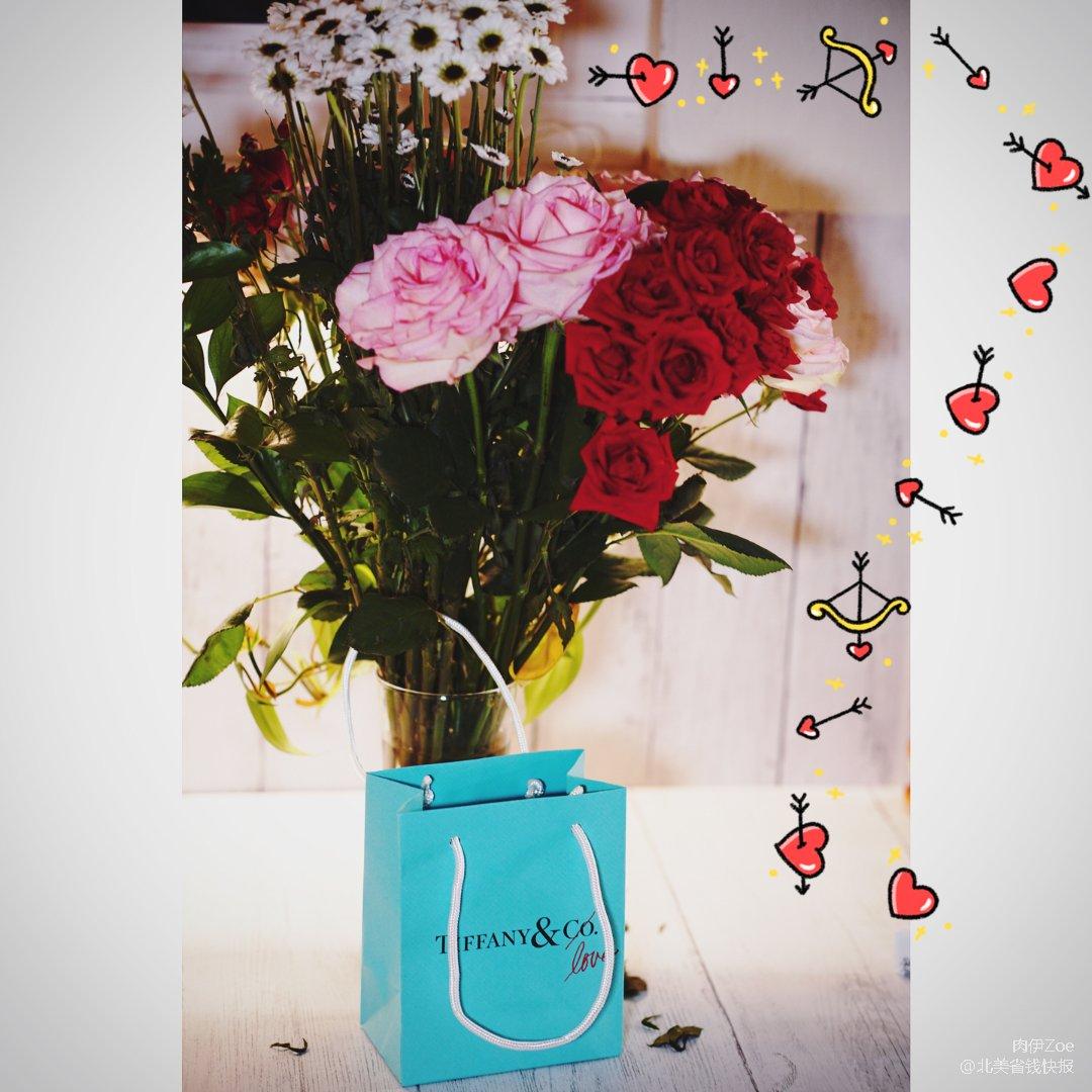 Tiffany Key💘~ Val...