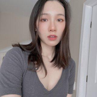慵懒无辜🥺妆|纯爱茶艺系|专业卖萌选手...