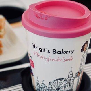伦敦下午茶 用英式下午茶的浪漫感受伦敦魅...