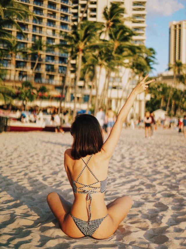 夏威夷打卡景点推荐