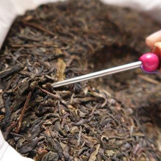 【微众测】大益普洱茶|蜜香茶语|文中有个大秘密哟