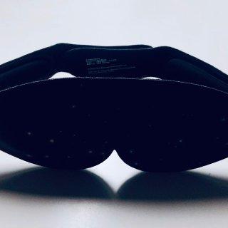 【微众测】星空眼罩值得剁手么?