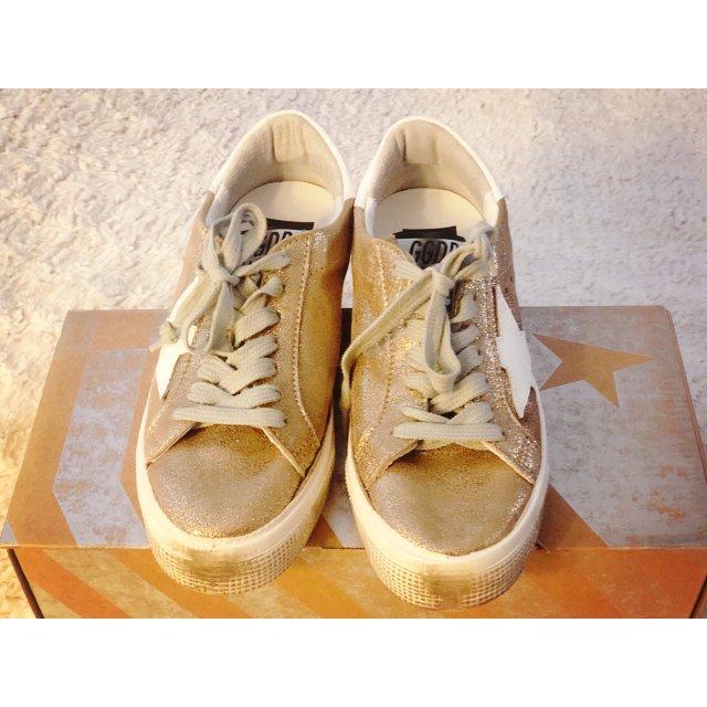 穿不厌的小脏鞋