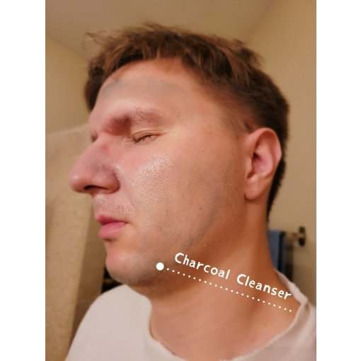 LUMIN众测| 护肤小白也能轻松驾驭的护肤清洁套装