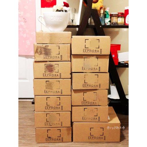 箱子堆堆乐  喜迎双十一