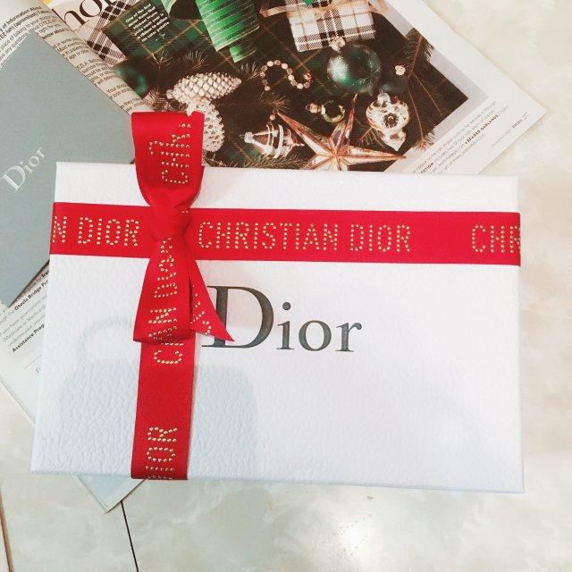 Dior礼包