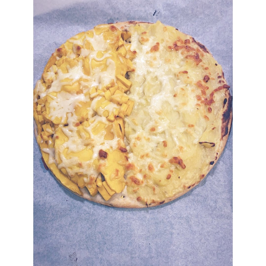 菠萝包/肉松小贝/肉松麻薯芋泥盒子