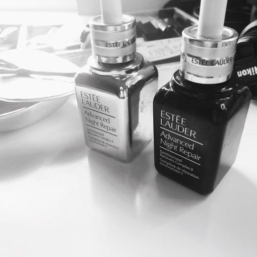 空瓶记:小棕瓶
