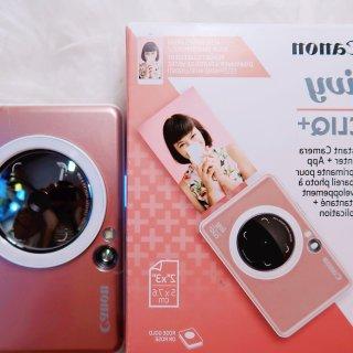 黑五best buy 新玩具get!💜🧡...