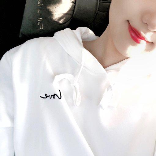 本季最爱唇膏♥️断货王Givenchy红丝绒N37