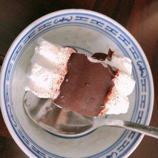 夏天是吃雪糕🍦的日子...