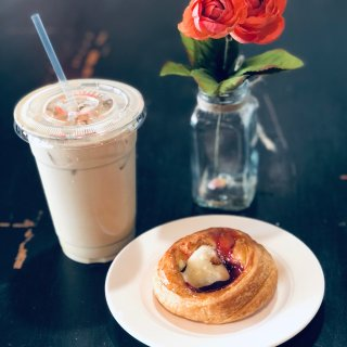Ridgetop Coffee - 波士顿 - Sterling
