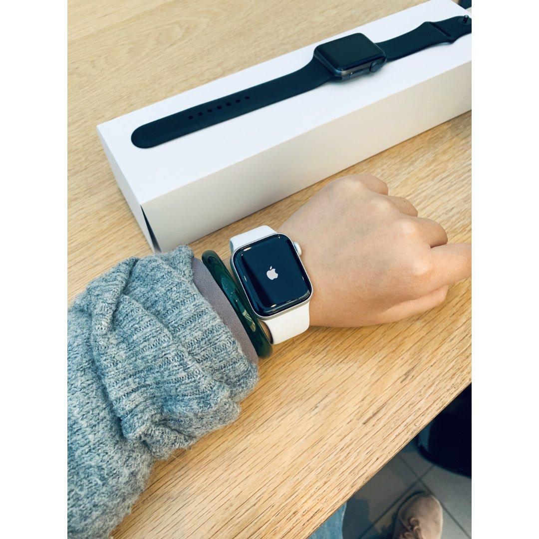 【黑五2/5】Apple Watc...