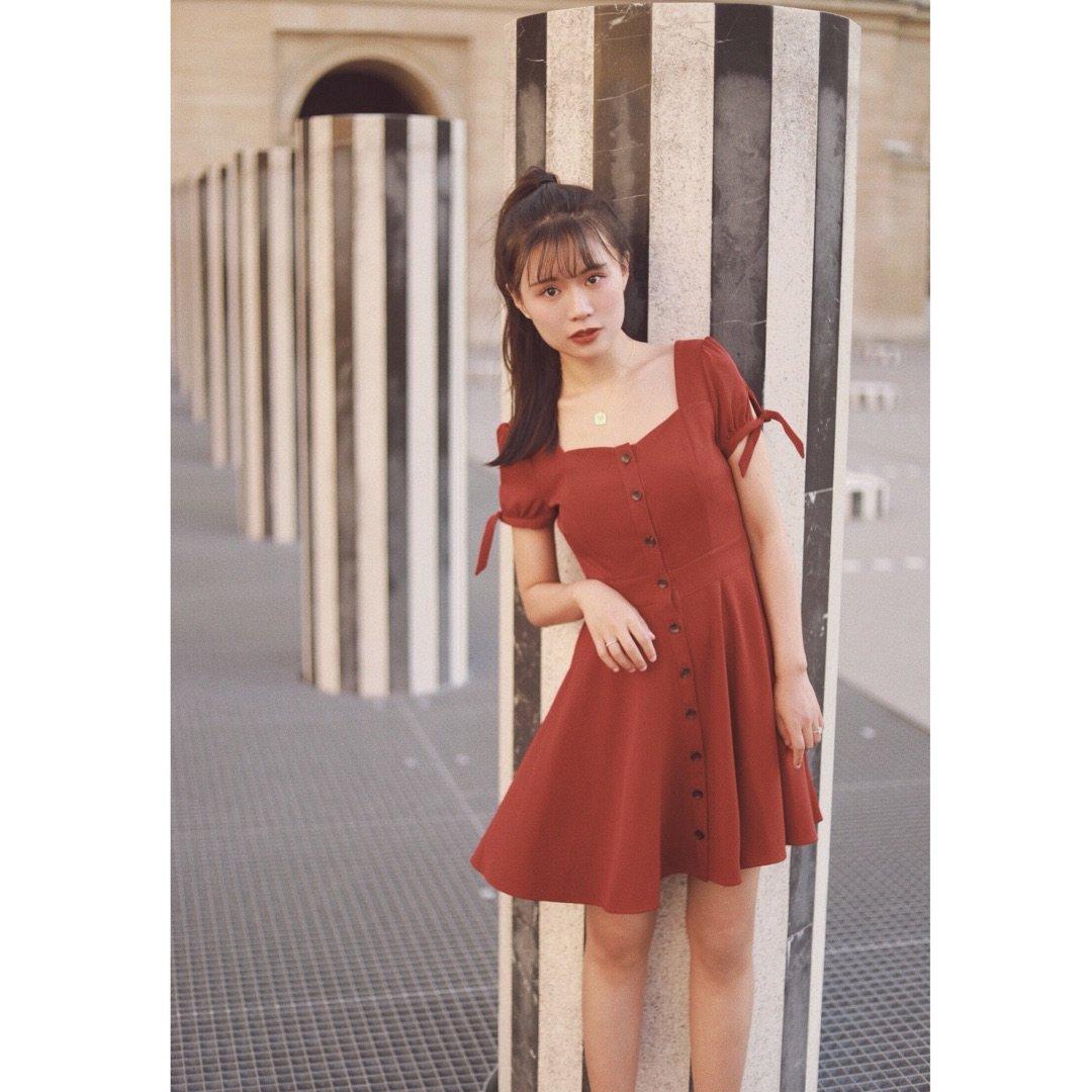 我心目中巴黎最好拍的地方Palai...