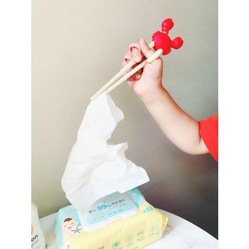 【微众测】向你推荐亚米儿童防疫包
