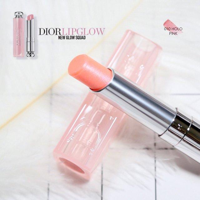 五折入的Dior变色唇膏<br /...