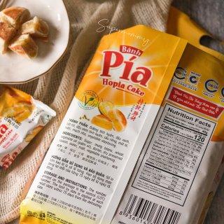 """♥️Costco上新/越南 """"Pia""""榴..."""