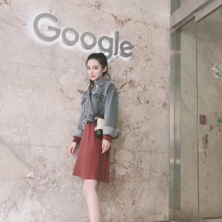 & Other Stories,Zara,Chanel 香奈儿,Gucci 古驰