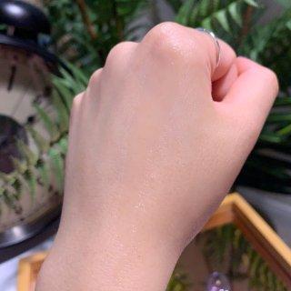 【微众测】Jurlique稀有玫瑰保湿精华|一起皮肤好好~