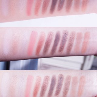 ✨Urban Decay Naked R...
