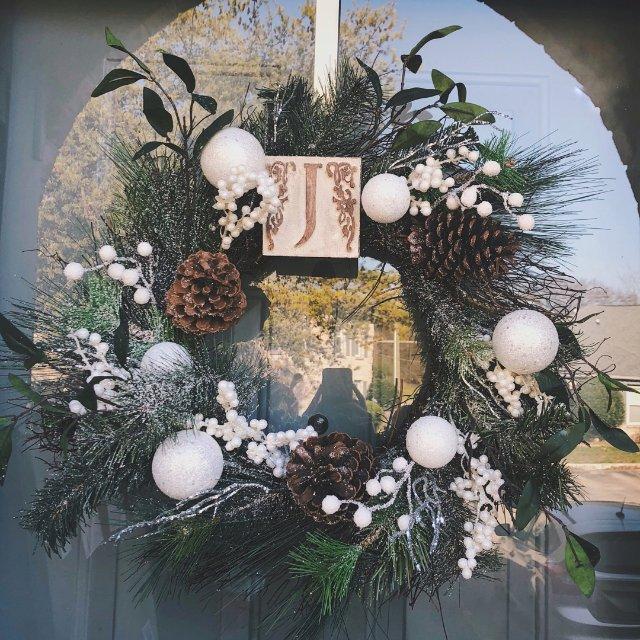 圣诞节后装饰品清仓经验分享二:<b...