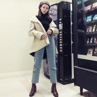 "Opening Ceremony 潮店""开幕式"",Stylenanda"