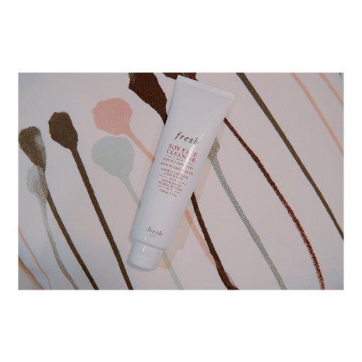 敏感肌夏日护肤routine|过敏期爆好用