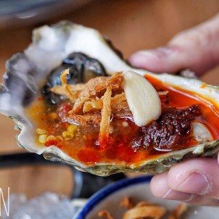 喜报🎉西雅图泰国餐厅新添一名佼佼者!每周都想去…