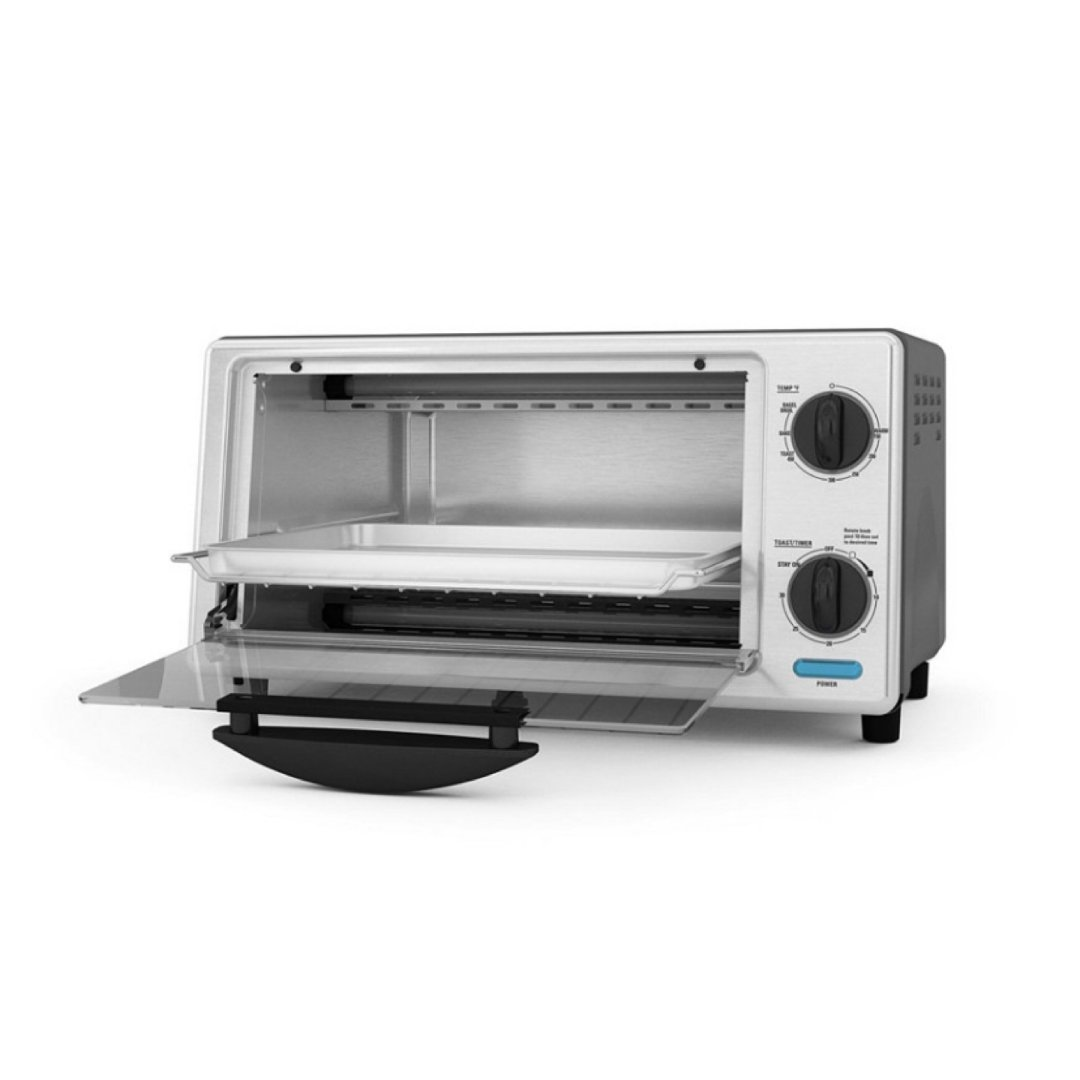 Bella Toaster Ove...