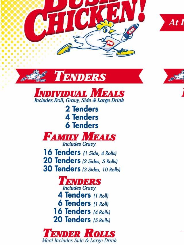 #6 吃炸鸡我是认真的