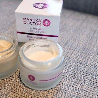 Manuka Doctor🐝麦卢卡不是只...