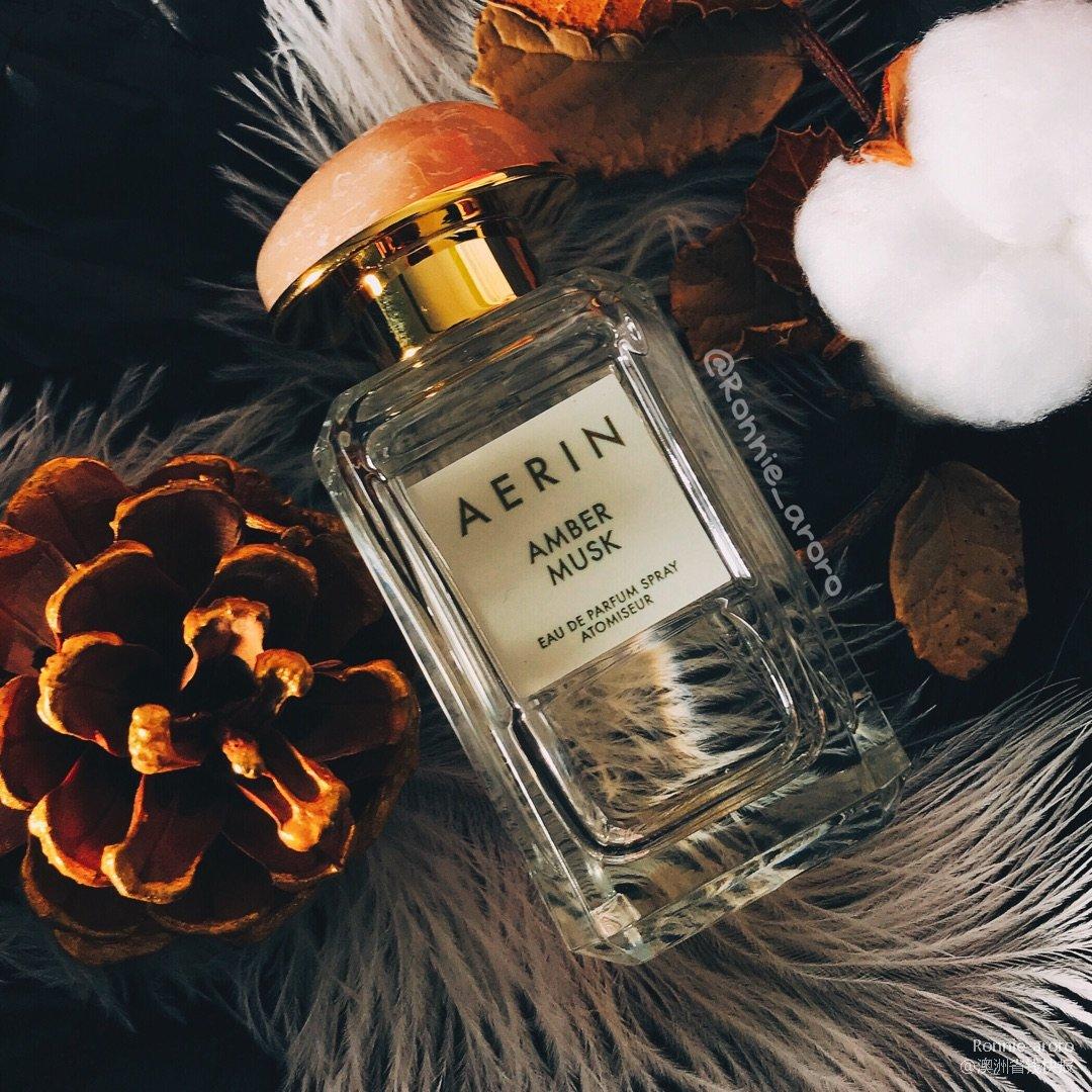 肉泥的鼻子 | Aerin琥珀——冬季要...