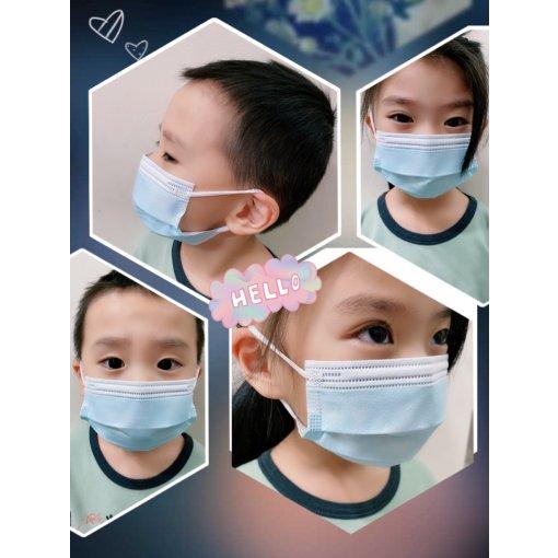 亚米儿童防疫用品,用过了才知道是真的好👏🏻